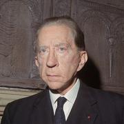 Жан Поль Гетти