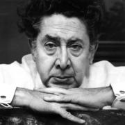 Хосе Давид Альфаро Сикейрос