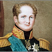 Александр I своим указом запретил в России пытки