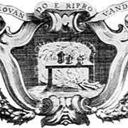 В 1657 году во Флоренции прошло первое заседание Академии опытов
