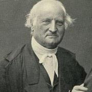 Антуан Жером Балар