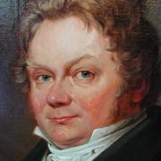 Йенс Якоб Берцелиус