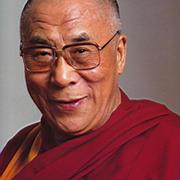 Четырнадцатый Далай-лама