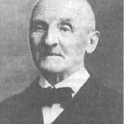 Антон Брукнер