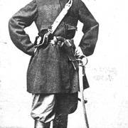 Антон Иосифович Березовский