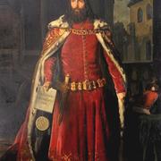 Казимир III