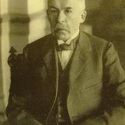 Пётр Николаевич Дурново