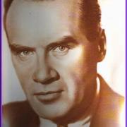 23 ноября в 1908 году родился классик детской литературы Николай Носов