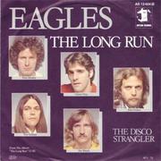 В 1979 году в свет вышел студийный альбом американской группы Eagles «The Long Run»