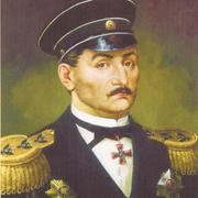 18 ноября в 1853 году эскадра под командованием Нахимова одержала яркую победу в истории русского флота