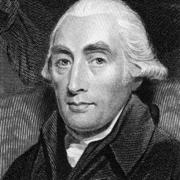 английский ученый Генри Кавендиш