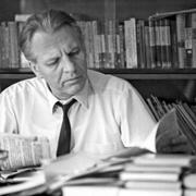 Сергей Сергеевич Смирнов