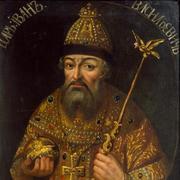 16 ноября в 1581 году Иван Грозный в порыве гнева убил своего старшего сына Ивана