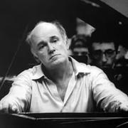 Святослав Рихтер, советский пианист