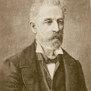 Адольф Бастиан