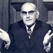 Марселу Каэтану