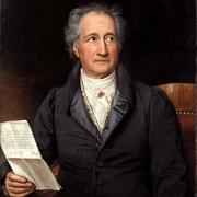Иоганн Вольфганг Гете