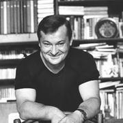 Алексей Алексеевич Дидуров