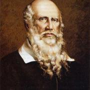Фридрих Ян