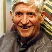 В 1927 году родился «советский Дисней» Вячеслав Котёночкин