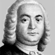 Павел Кондоиди