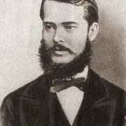 Пётр Юргенсон