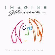 9 сентября 1971 года Джон Леннон выпустил знаменитый сольный альбом под названием ''Imagine'' (Имэджн).