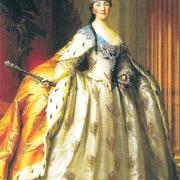 5 ноября в 1796 году у императрицы Екатерины II случился приступ