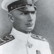 16 ноября в 1874 году родился русский военный деятель Александр Колчак