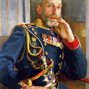 Константин Константинович