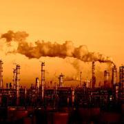 В 1965 году было принято решение о проведении масштабной реформы промышленности
