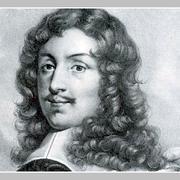 Ларошфуко Франсуа