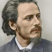 Жюль Массне