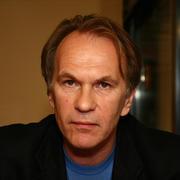 Алексей Гуськов