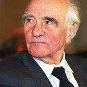 Михаил Аникушкин