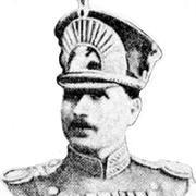 В 1866 году скончался российский офицер Михаил Муравьев