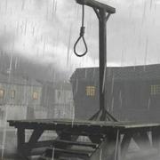 30 сентября в 1630 году в Америке был вынесен первый смертный приговор преступнику