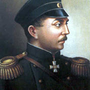 Нахимов Павел Степанович
