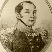 Павел Пестель