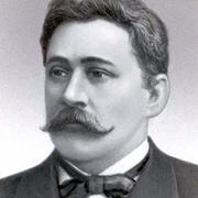 Петр Иванович Стучка