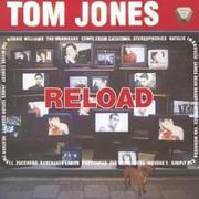 """альбом """"Reload"""" (Релоад) 70-летнего ветерана поп-музыки Тома Джонса, не выступавшего до этого около 35 лет, возглавил чарт Великобритании"""