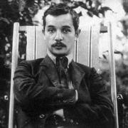 Александр Михайлович Гликберг