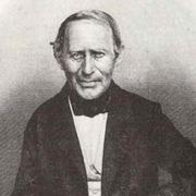Александр Филиппович Смирдин