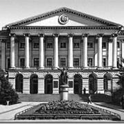 В 1764 году было учреждено учебно-воспитательное заведение для 200 благородных девиц – Смольный институт
