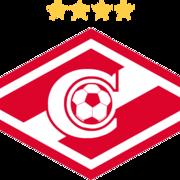 Российский Футбольный клуб