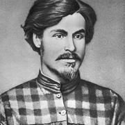 Степан Николаевич Халтурин