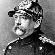 В 1862 году Отто Бисмарк был назначен министром-президентом Пруссии