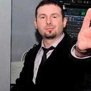 Юрий Алексеевич Усачёв