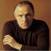 20 ноября в 1927 году родился советский актёр Михаил Ульянов
