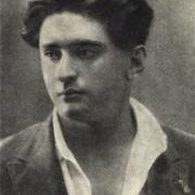 13 ноября в 1944 году трагически и нелепо оборвалась жизнь поэта Иосифа Уткина
